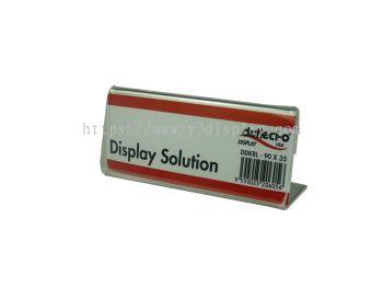 51202-DDKRL-90X35-TAG-PC