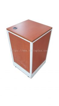 23805-Table-2 Oppa with Melamine Board