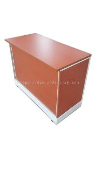 23803-Table-4 Oppa With Melamine Board
