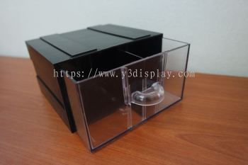 80385 5M-1DRAWER TOOL CONTAINER