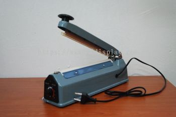60141 SF200P HAND SEALER MACHINE