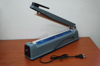 60142 SF300P HAND SEALER MACHINE