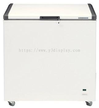 64123-LIEBHERR Flip Flap Door Chest Freezer (261/244)L EFL-2805