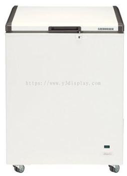 64124-LIEBHERR Flip Flap Door Chest Freezer (193/179)L EFL-2105