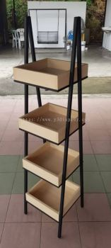 230222-Oppa A-Stand cw 4box(S)