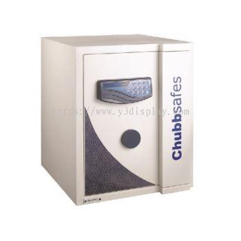 88015-CHUBB HOME SAFES