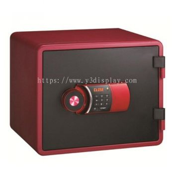 88014-MODELE35 CHUBB SAFES
