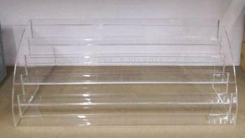 50354-2'Nail oil Box(NNB24)