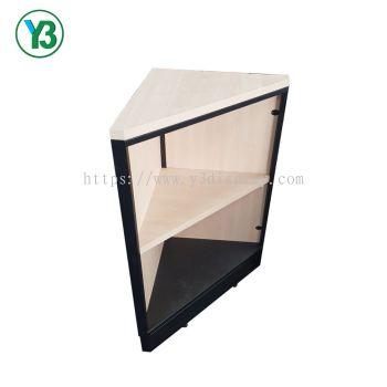 23809-Oppa Triangle Counter