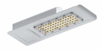 S3090 CooLED Street Light 75W