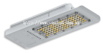 S3175 CooLED Street Light