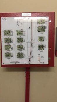 Fire Alarm System 3