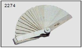 RG0033-01