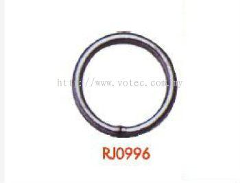 RJ0996
