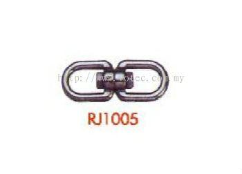 RJ1005