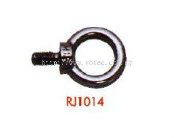 RJ1014
