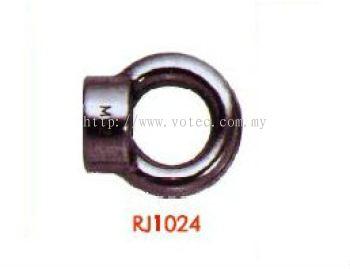 RJ1024