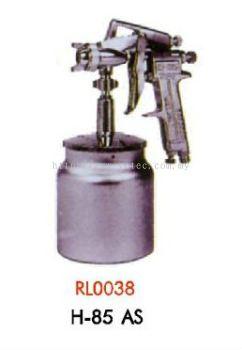 RL0038