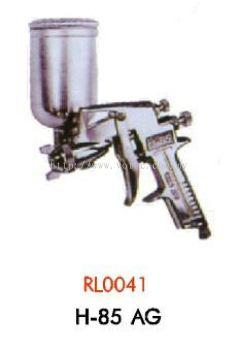 RL0041