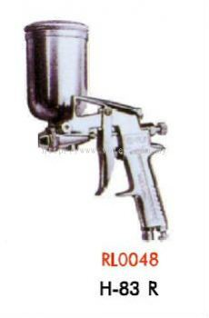 RL0048
