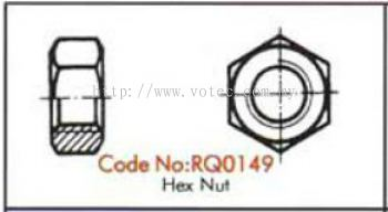RQ0149