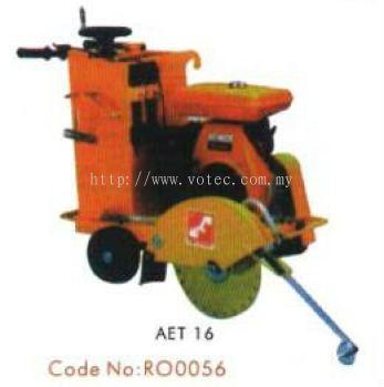 RO0056