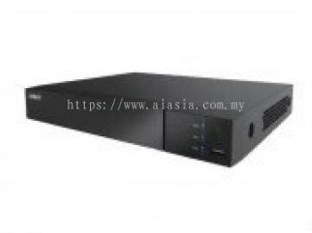 CYNICS 8CH AHD-TVI STAND-ALONE HYBRID DVR.XD3108