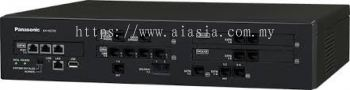 KX-NS700.Business Communications Solution