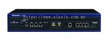KX-NS1000.IP BUSINESS COMMUNICATIONS SERVER