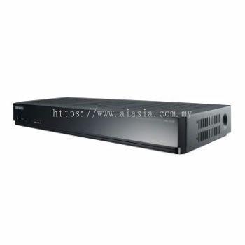 QRN-410.4CH Network Video Recorder