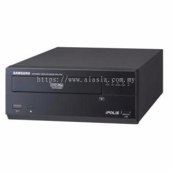 SRN-470D.4CH Network Video Recorder