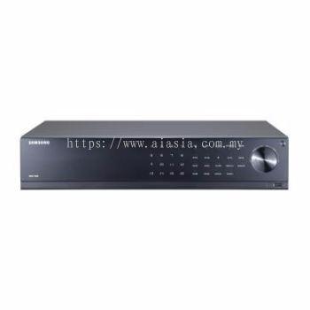 SRD-1685.16CH 1080p Anlaog HD Real-time DVR