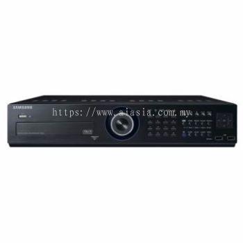 SRD-1652D.16CH CIF Real-time H.264 Digital Video Recorder