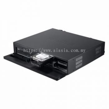 SRD-1656D.16CH CIF(1280H available) Real-time Coaxial DVR