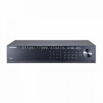 SRD-1676D.16CH 1280H Real-time Coaxial DVR