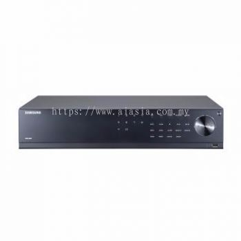 HRD-842.8CH 4M Analog HD Real-time DVR
