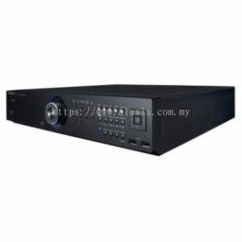 SRD-852D.8CH CIF Real-time H.264 Digital Video Recorder