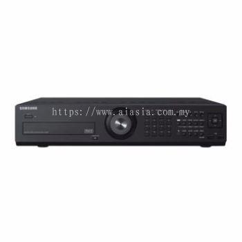 SRD-870DC.8CH 4CIF Real-time Digital Video Recorder
