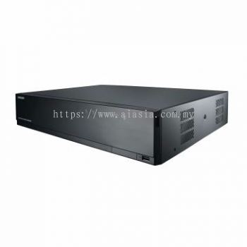 SRD-876D.8CH 1280H Real-time Coaxial DVR
