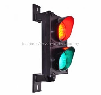 TFL100. MAG Mini Traffic Light