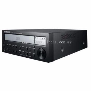 SRD-473D.4CH 4CIF Real-time H.264 DVR