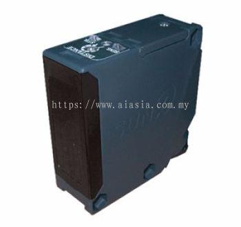 EQ-501. Panasonic Infrared Transceiver