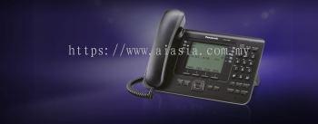 KX-NT560.Executive IP Phone