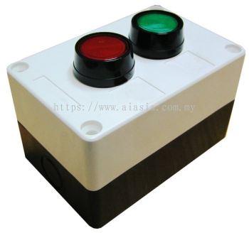 BR_PB2.Double Push Button