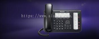 KX-NT556.Executive IP telephone