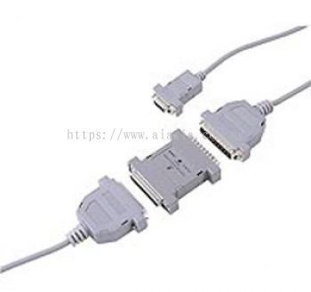AR701CM.Soyal PC Interface Unit