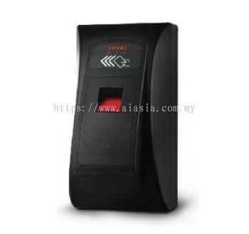 AR881EF_OS.Soyal Mini Fingerprint Reader