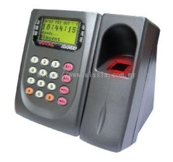 AR821EF_OS.Soyal Fingerprint Reader