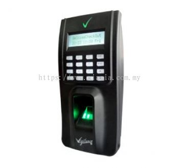 VG880.Fingerprint Reader