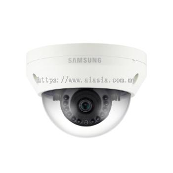 SCD-5081R.1000TVL (1280H) WDR Varifocal IR Dome Camera
